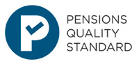 Pensions Quality Standard