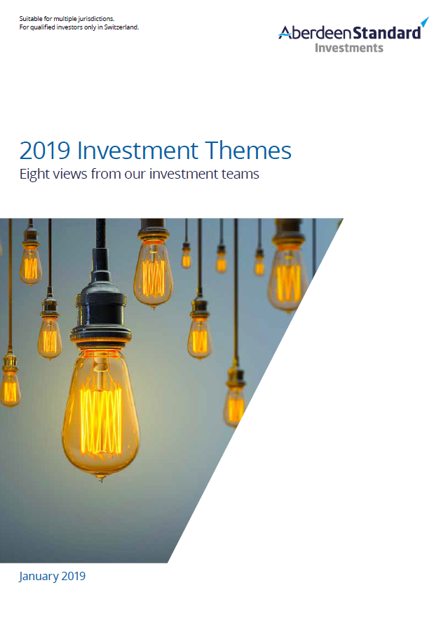ASI_2019_Investment_Themes