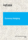 Currency Hedging