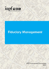 FiduciaryManagement