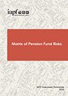 Pension Fund Risk