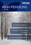 Irish Pensions Online Magazine: Winter 2014