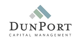 Dun Port Capital