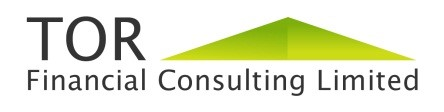 TOR Financial Consulting Limited