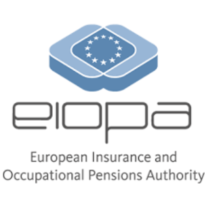 EIOPA names members of new pensions stakeholder group
