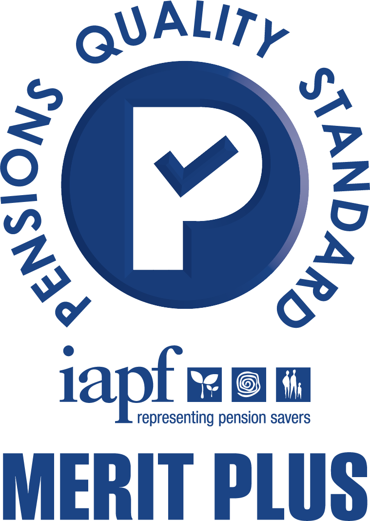 IAPF Raise Pensions Savings Benchmark with New Pensions Quality Standard Award