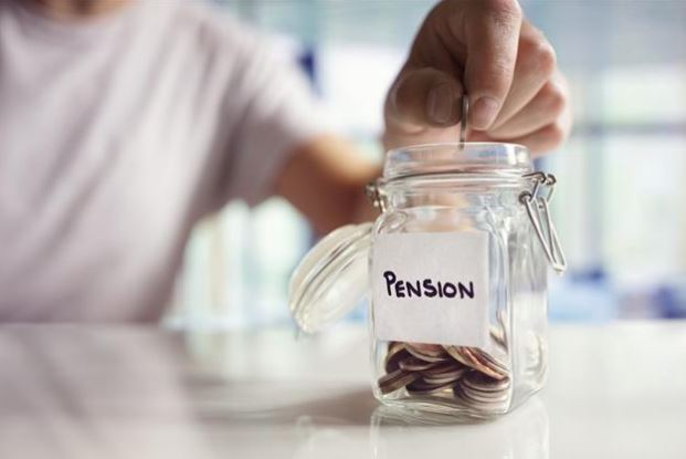 IAPF Survey: Employers contribute generously to replacement Defined Benefit Pension Schemes