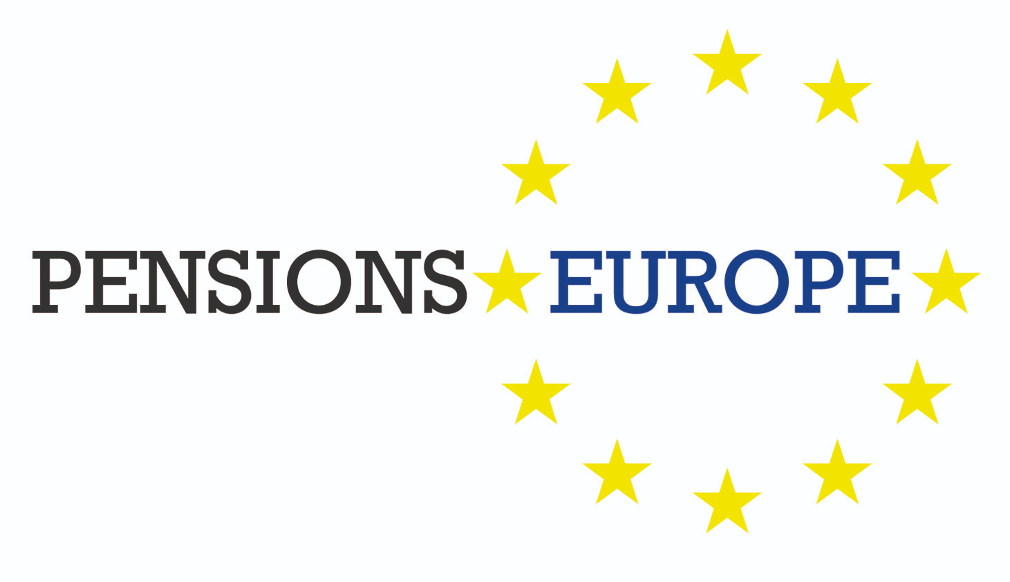 PensionsEurope newsletter - June 2020