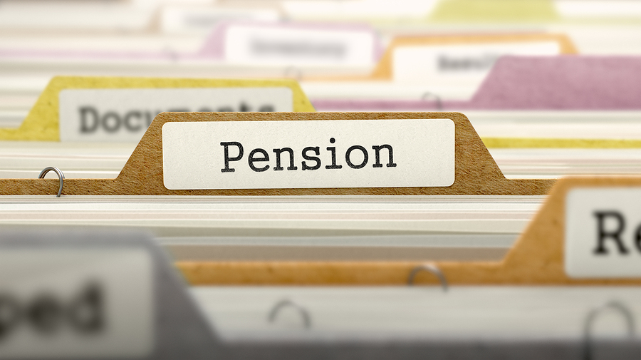 Auto-enrolment could undermine pension regime, experts say