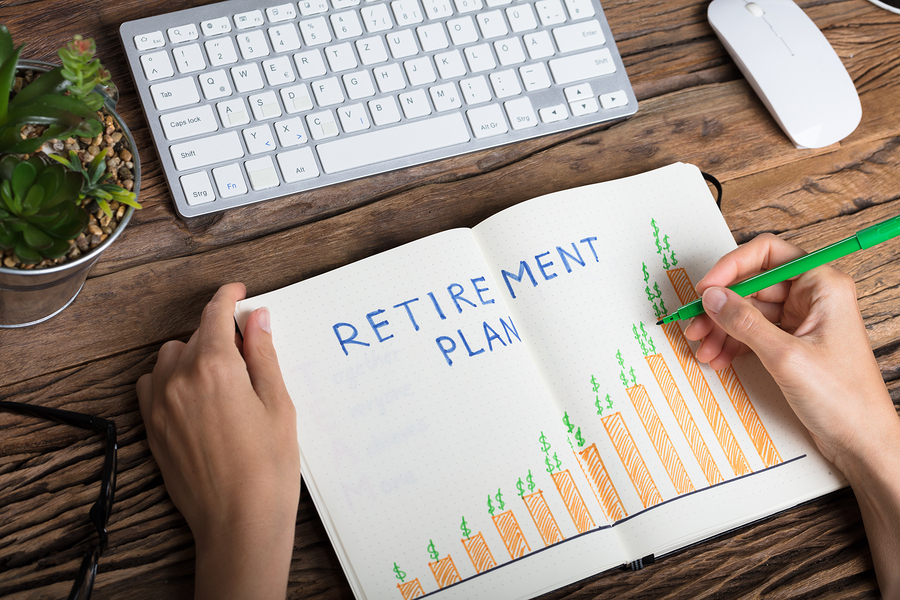 Fiona Reddan: Will auto-enrolment pensions ever actually be introduced?