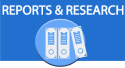 Reports & Research